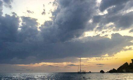 Kif nistgħu ma ninkwetawx iżżejjed? – Michelle Zerafa