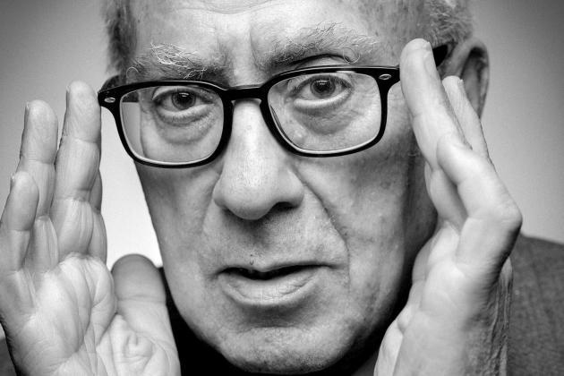 Imut il-Professur Oliver Friggieri – Ġgant fil-letteratura Maltija