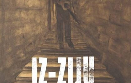 Iz-Ziju Manwel – Rumanz ġdid miktub minn Joseph Debono, magħruf l-aktar bħala James Bondin