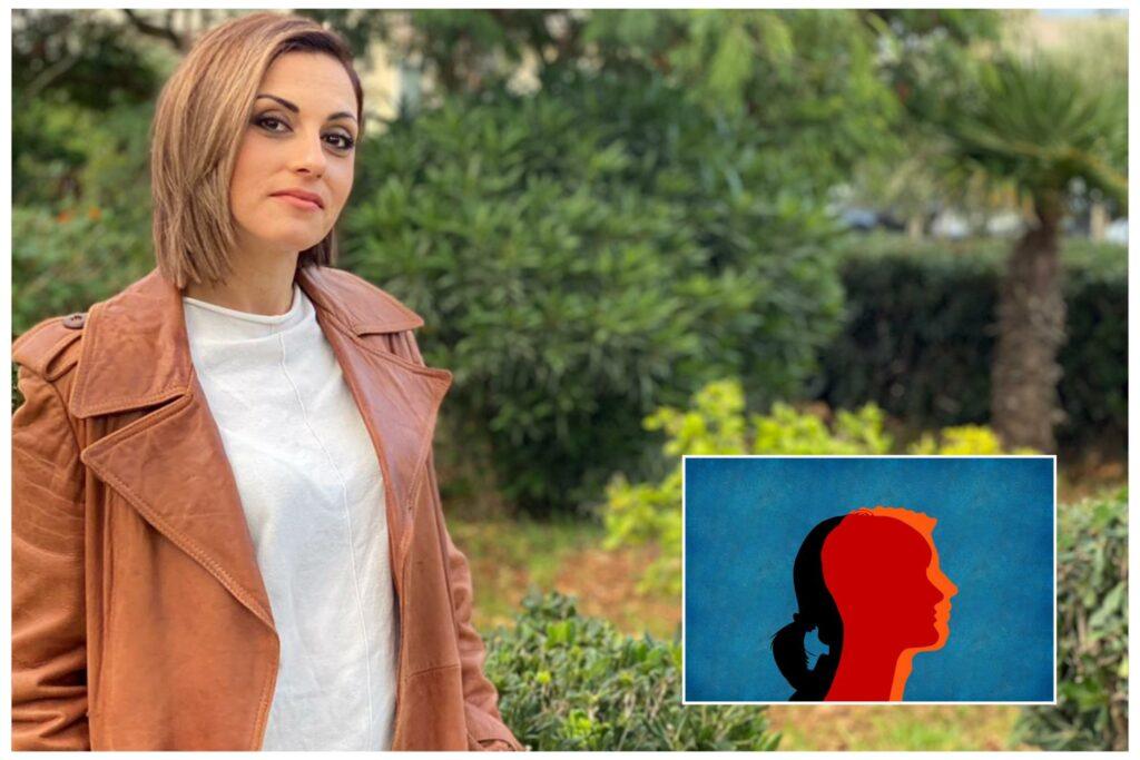 It-tifla li wellidt mietet, u llum għandi tifel ieħor – Ruth Micallef