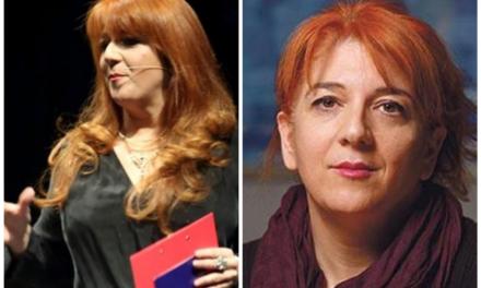 L-attriċi Pia Zammit titlef kawża ta' libell – Xi jfisser dan għax-xena teatrali Maltija?