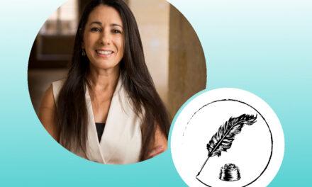 Ħbiberiji fil-ħajja ta' persuni b'diżabilità – Dr Claire Azzopardi Lane