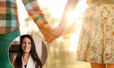 Diżabilità intellettwali tnaqqas il-bżonn sesswali tal-individwu? – Dr Claire Azzopardi Lane
