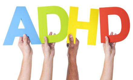 L-ADHD – Kif taffettwa fl-adulti?
