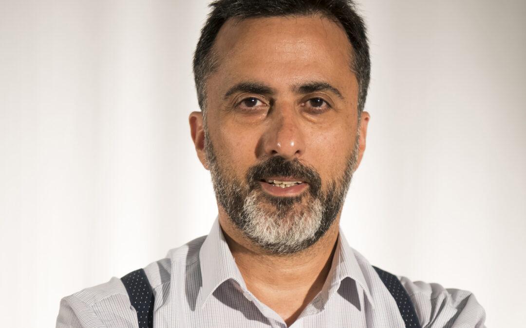 """""""Is-suwiċidju fost l-aktar kwistjonijiet serji li ħadd mhu jitkellem dwarhom"""" – Prof. Andrew Azzopardi"""