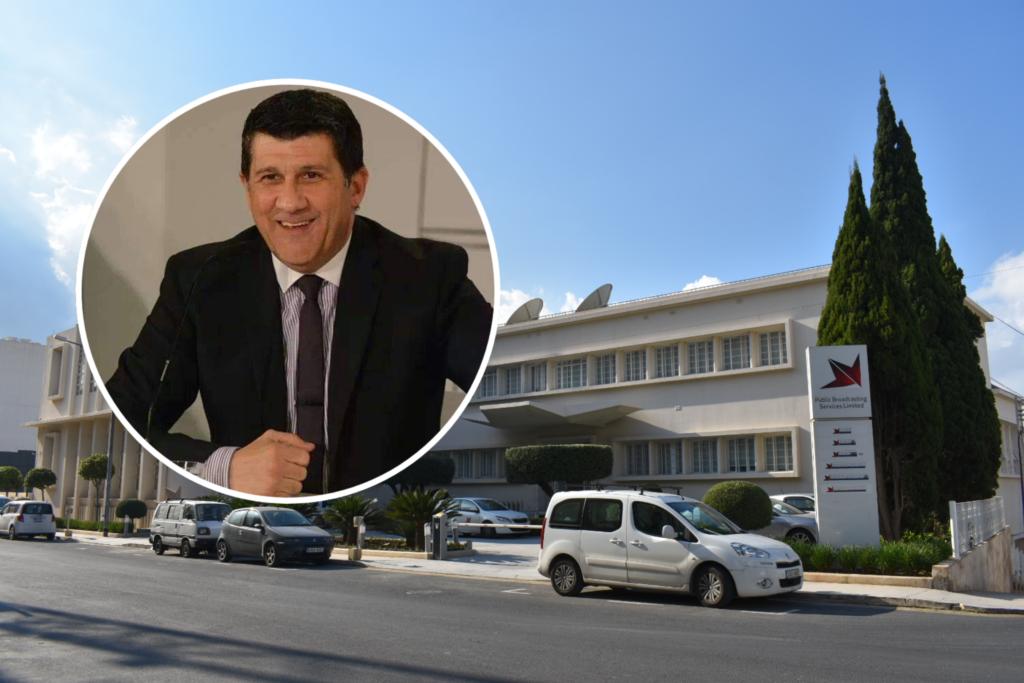 John Bundy jirbaħ kumpens ta' aktar minn €226,000
