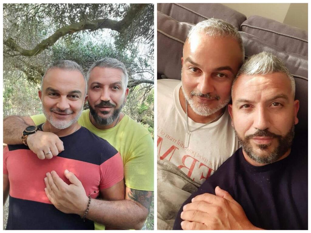 Manuel u Steve Aquilina – X'inhu l-pass li jmiss f'ħajjithom bħala koppja?