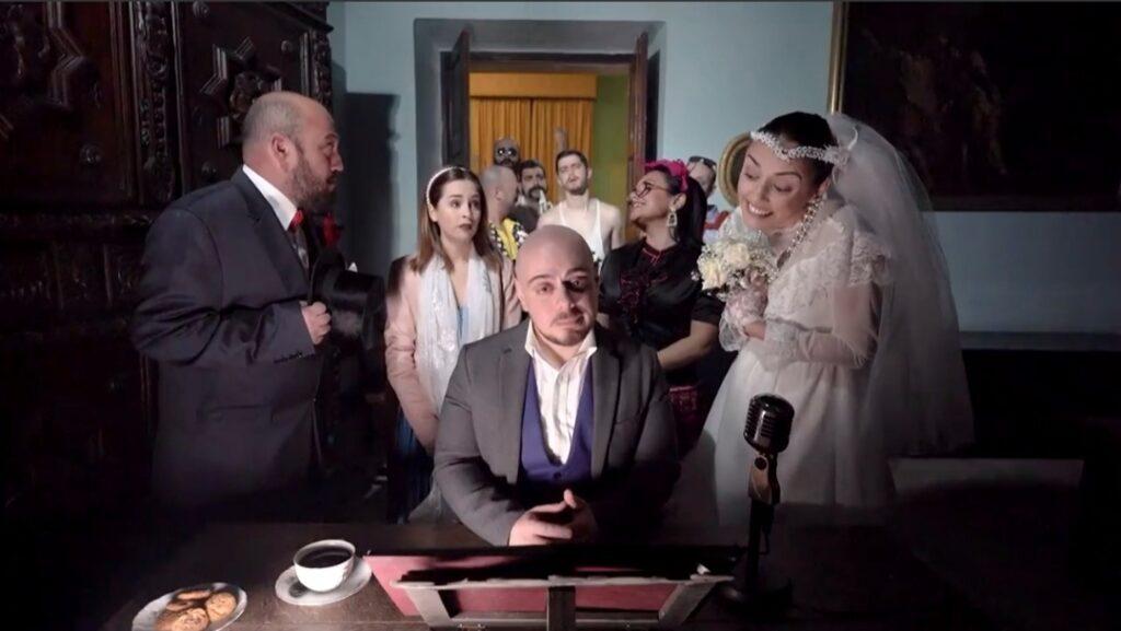 Filmat: Il-Qarċilla 2021 – Issa tista' ssegwiha x'ħin trid!