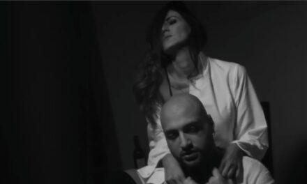 Filmat: Interpretazzjoni mużikali b'xeni passjonali – Kurt Anthony u Lana Bowden