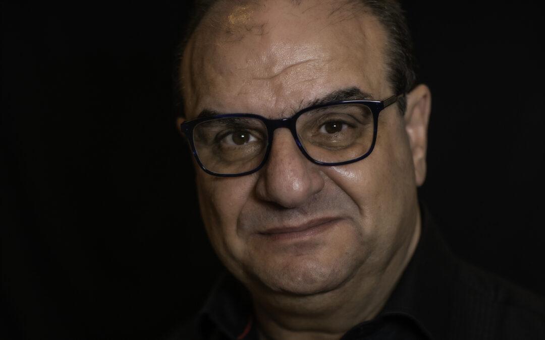 Filmat: Għalfejn Tħobbni Daqshekk? – Kanzunetta ġdida minn Philip Vella għal Jum San Valentinu