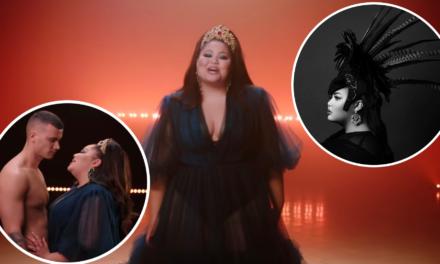 Filmat: 'Je Me Casse' – Il-Kanzunetta ta' Destiny għall-Eurovision Song Contest