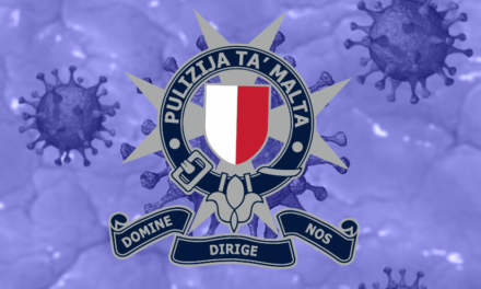 Qed issegwi l-miżuri mħabbra? Issa l-Pulizija jistgħu jidħlu jiċċekkjaw!