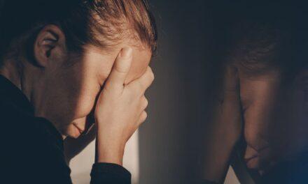 Borderline Personality Disorder – X'inhi din il-kundizzjoni?