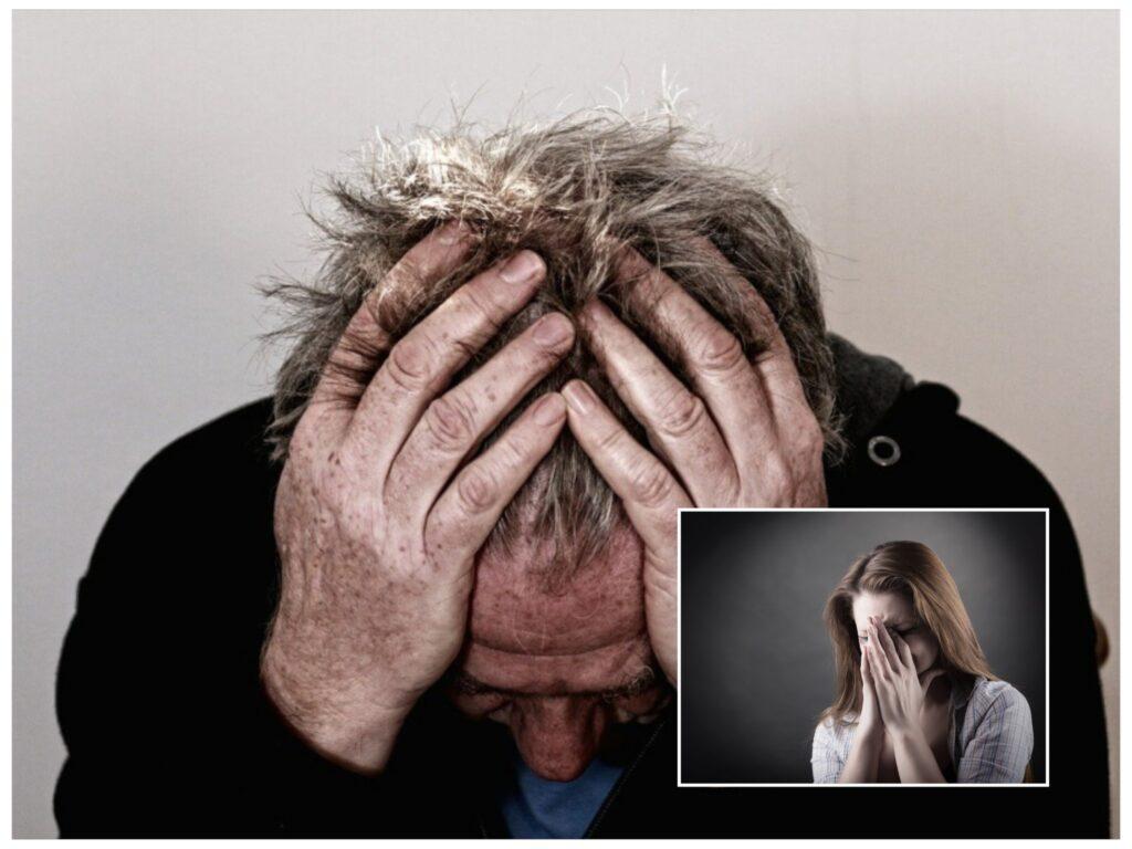 X'nistgħu nagħmlu biex intaffu ftit mill-frustrazzjoni tal-Fibromyalgia?