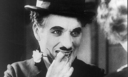 Fatti u kurżitajiet interessanti li ma kontx taf dwar Charlie Chaplin