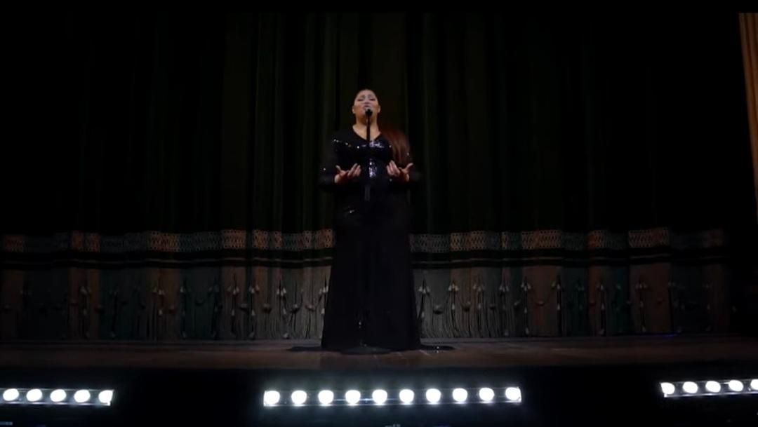Filmat: Verżjoni tal-Kanzunetta 'All By Myself' minn Destiny