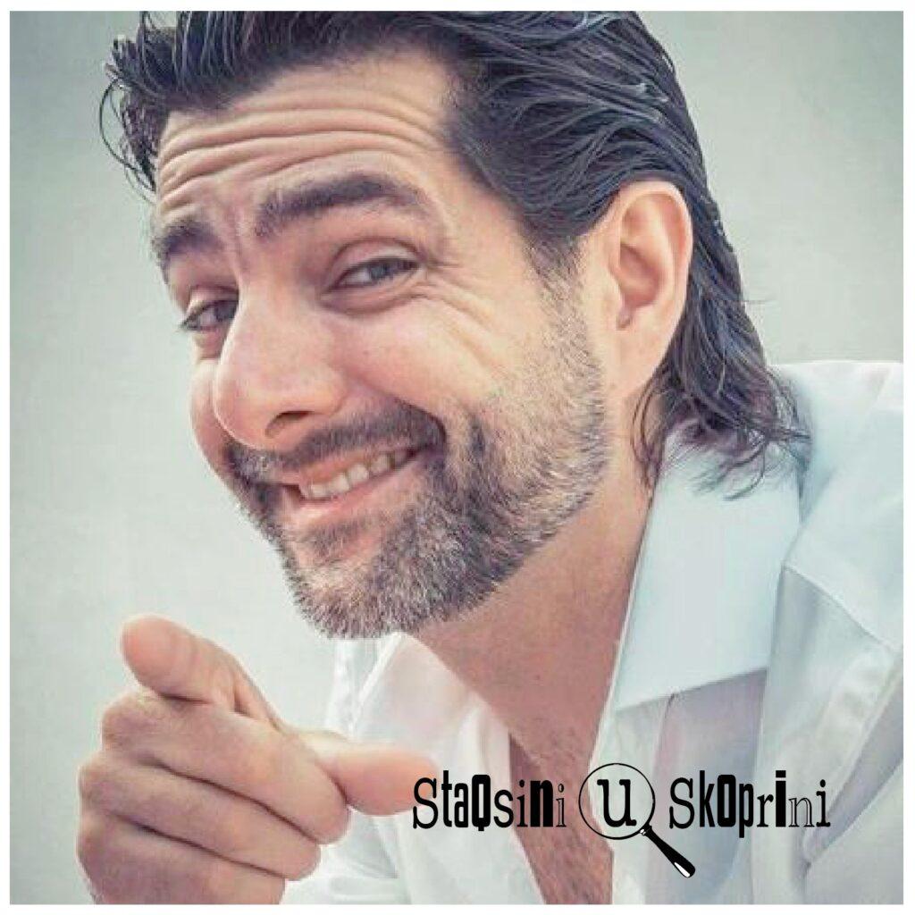 Staqsini u Skoprini – Carlos Farrugia jirrispondi d-domandi tagħkom