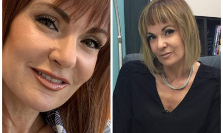 Filmat: X'messaġġ għaddiet Stephanie dwar is-solitudni?