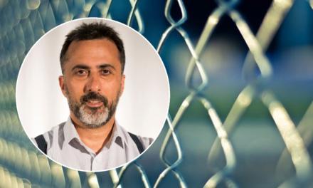 Mhux vera jimpurtana – Prof. Andrew Azzopardi