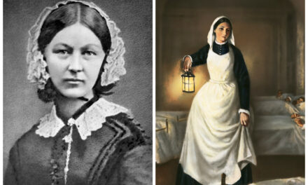 Min kienet Florence Nightingale u x'impatt għamlet fuq l-Infermerija?