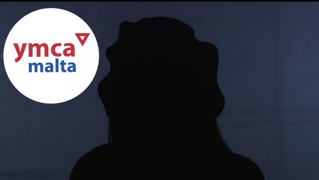 Filmat: Sofriet minn vjolenza domestika u sabet l-għajnuna mill-YMCA