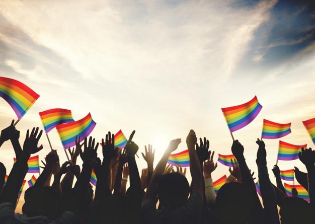 17 ta' Mejju – Il-Jum Internazzjonali kontra l-Omofobija, it-Transfobija u l-Bifobija