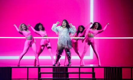 Destiny twassal lil Malta sal-finali tal-Eurovision Song Contest