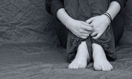 """""""Ngħix dejjem fil-periklu"""".. vera jew le?! – X'inhi PTSD? – Michelle Zerafa"""