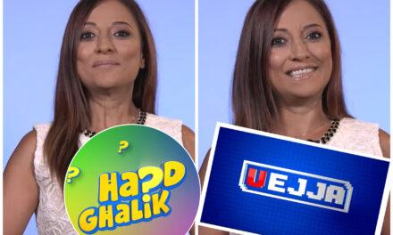 Filmat: Ħadd Għalik jispiċċa wara 13-il sena! – U EJJA!! Imma x'ġej f'Ottubru?!