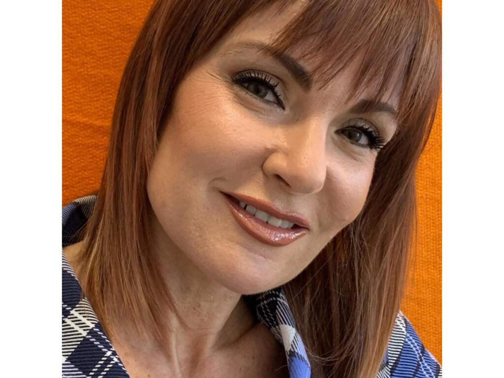 Staqsini u Skoprini: Stephanie Spiteri tirrispondi d-domandi tagħkom