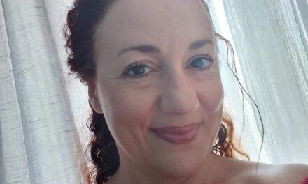 Staqsini u Skoprini: Evelyn Saliba La Rosa tirrispondi d-domandi tagħkom