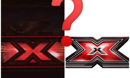 Min se jkunu l-membri tal-ġurija tat-tielet staġun ta' X Factor Malta?