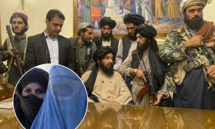 It-Taliban jiddikjaraw li se jmexxu skont il-liġi tax-Xarija – X'inhi din il-liġi? U xi tfisser għan-nisa?