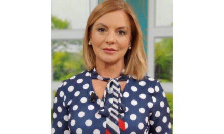 Staqsini u Skoprini: Angela Agius tirrispondi d-domandi tagħkom