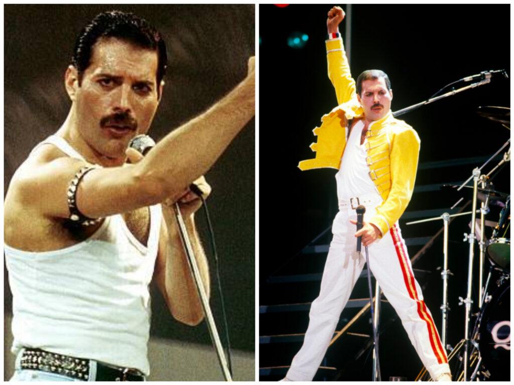 Bħal-lum 75 sena ilu twieled Freddie Mercury