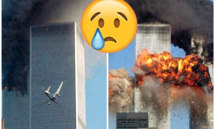 20 sena mill-attakk terroristiku fl-Amerika – X'tiftakar minn dak il-jum?