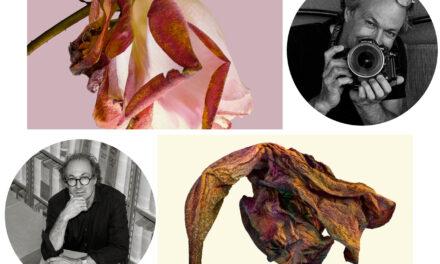 Out of Now – Esebizzjoni mill-artist Alex Attard mill-14 t'Ottubru sal-14 ta' Novembru