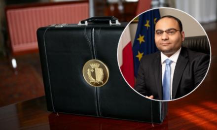 Baġit 2022: Trasport pubbliku b'xejn għal kulħadd u aktar mediċini b'xejn fost miżuri oħrajn