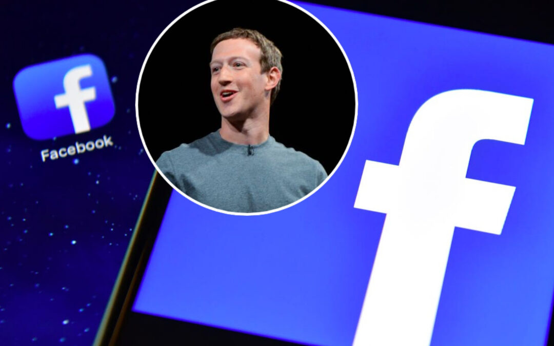 Facebook qed jippjana li jibdel ismu!