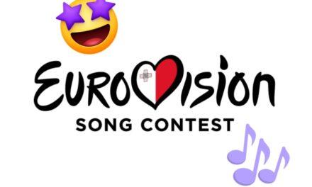 Il-Malta Eurovision Song Contest jirritorna! Mil-lum jiftħu l-applikazzjonijiet